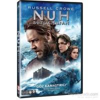Noah (Nuh: Büyük Tufan) (DVD)