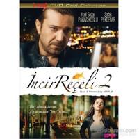İncir Reçeli 2 (DVD)