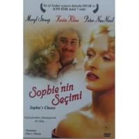 Sophie's Choice (Sophie'nin Seçimi)