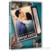 Karışık Kaset (DVD)