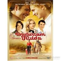 Unutursam Fısılda (DVD)