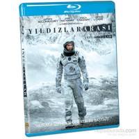 Interstellar (Yıldızlararası) (Blu-Ray Disc) (2 Disc)