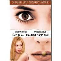 Girl, Interrupted (Aklım Karıştı) ( DVD )