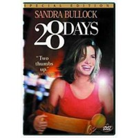 28 Days (28 Gün) ( DVD )