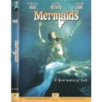 Mermaids (Deniz Kızları)