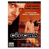Circus ( DVD )