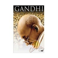 Gandhi Ultimate Edition (Double)