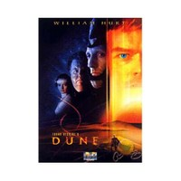 Dune (Double) ( DVD )