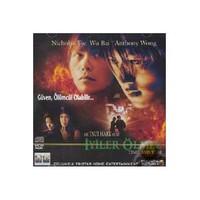İyiler Ölmez (Time And Tıde) ( VCD )