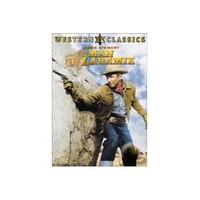 The Man From Laramıe ( DVD )