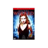 Wıcked (Hınzır) ( DVD )