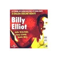 Bılly Ellıot ( VCD )