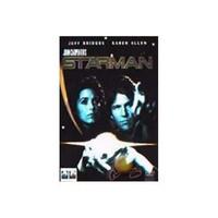 Starman ( DVD )