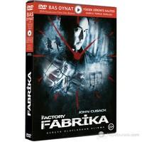 Fabrika (Factory) (Bas Oynat)