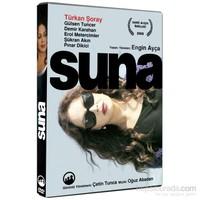 Suna (DVD)