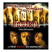 Kontrol (Control)