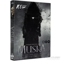 Muska (DVD)