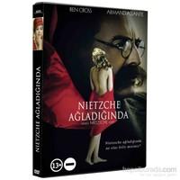 When Nietzsche Wept (Nietzsche Ağladığında) (DVD)