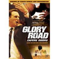 Glory Road (Zafere Doğru)