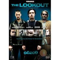 The Lookout (Gözcü)