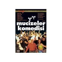 Mucizeler Komedisi ( DVD )