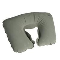 Out Of The Blue Şişirilebilir Seyahat Yastığı - Şişme Seyahat Boyun Yastığı - Inflatable Travel Neck Pillow