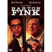 Barton Fink ( DVD )