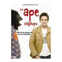 The Ape (Sağduyu)