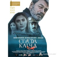 Elveda Katya (VCD)