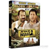 İnşaat 2 (DVD)