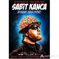 Sabit Kanca (VCD)