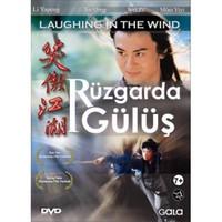 Laughing In The Wind (Rüzgarda Gülüş)