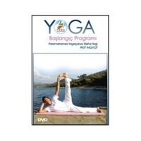 Yoga: Başlangıç Programı