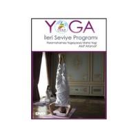 Yoga: İleri Seviye Programı