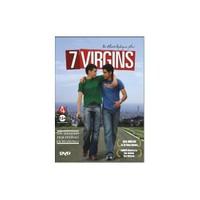 7 Virgins