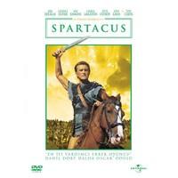 Spartacus (Spartaküs)