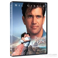 Forever Young (Daima Genç) ( DVD )