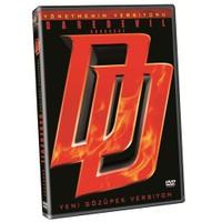 DareDevil (Korkusuz) ( DVD )