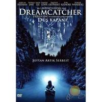 Dreamcatcher (Düş Kapanı) ( DVD )