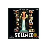 Şellale ( VCD )