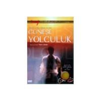 Güneşe Yolculuk ( DVD )