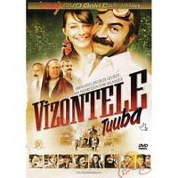 Vizontele Tuuba ( DVD )