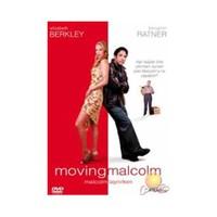 Moving Malcolm (Malcolm Taşınırken) ( DVD )