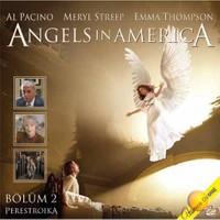 Angels In America 2 (Perestroıka) (3 VCD) ( VCD )