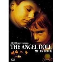 Angel Doll (Melek Bebek) ( DVD )
