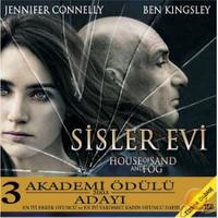 Sisler Evi (House Of Sand And Fog) ( VCD )