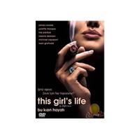 This Girl's Life (Bu Kızın Hayatı) ( DVD )