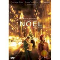 Noel (Yeni Yıl) ( DVD )