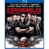 The Expendables (Cehennem Melekleri) (Blu-Ray Disc)