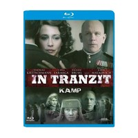 In Tranzit (Kamp) (Blu-Ray Disc)